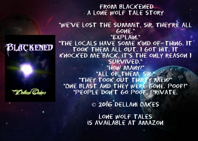 blackened teaser.jpg