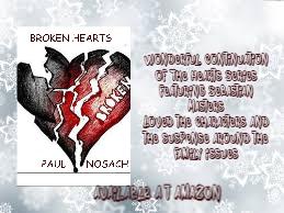 brokenheartsrev (3)
