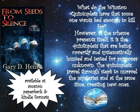 seeds to silence gdh .jpg