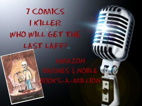 7 COMICS 1 KILLER BLURB.jpg