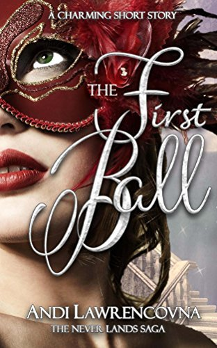 Andi the first ball
