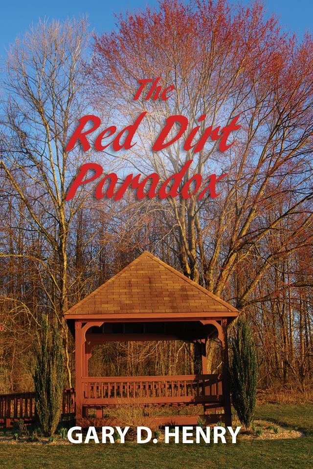 RED DIRT PARADOX.jpg