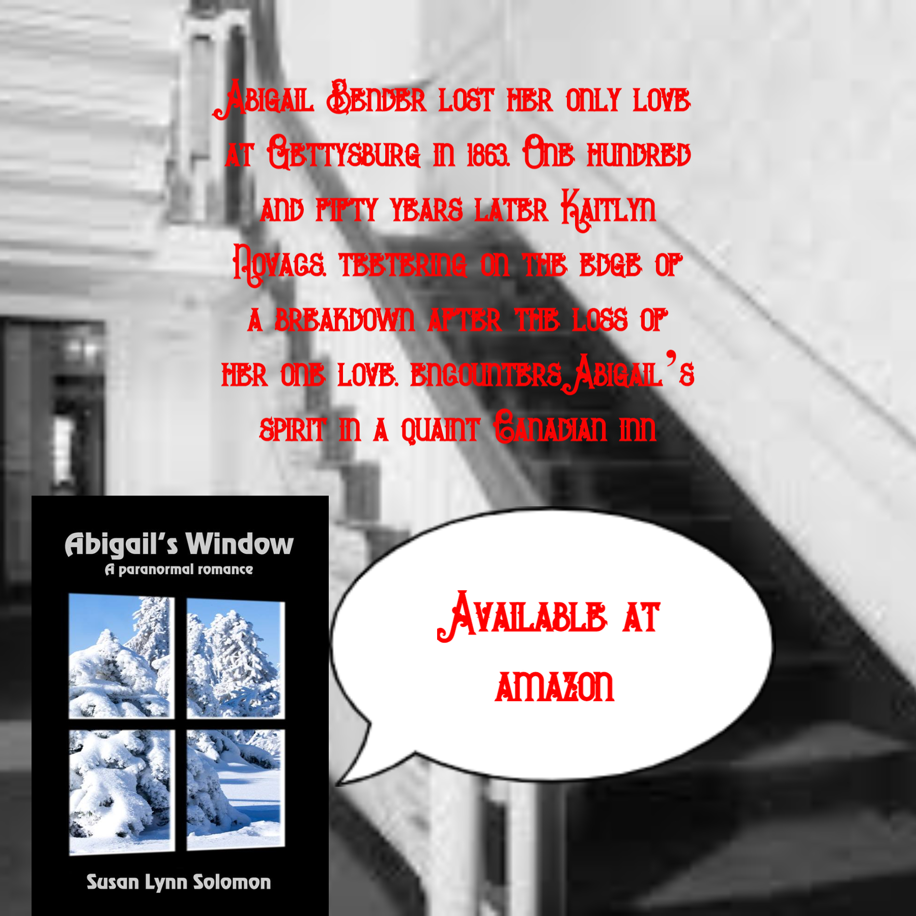 Abigails window teaser