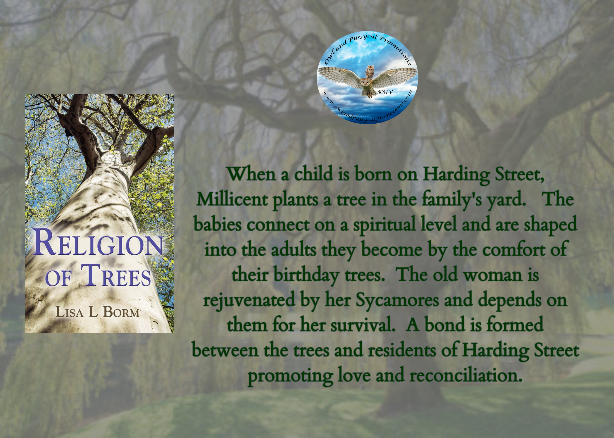 RELIGION OF TREES BLURB.jpg