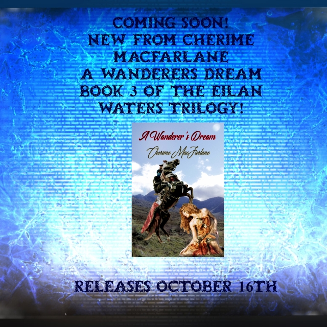 COMING SOON BLURB WANDERERS DREAM.jpg