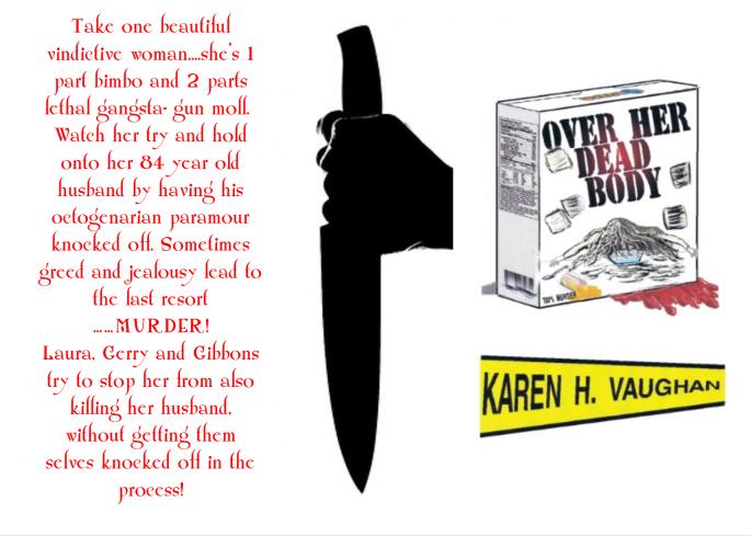 karen-ohdb-with-blurb.jpg