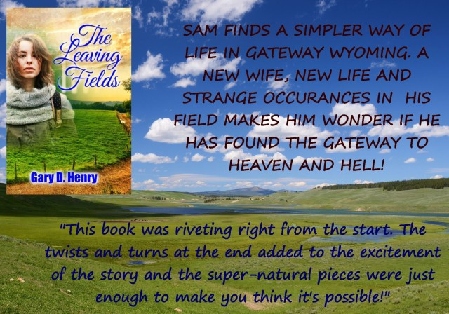 LEAVING FIELDS TEASER AND REVIEW.jpg