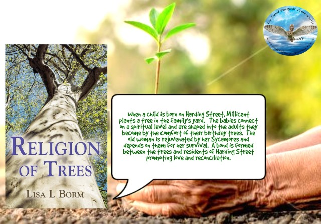 RELIGION OF TREES BLURB 2.jpg