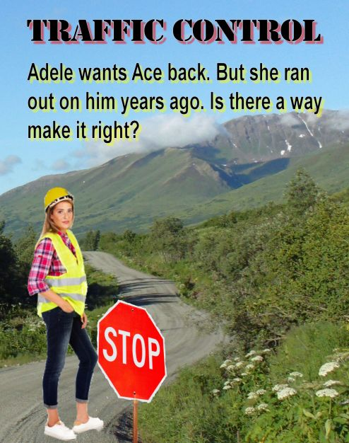 Adele teaser 1 (1)